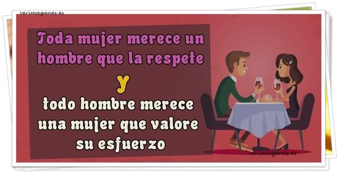 Imagen Toda mujer