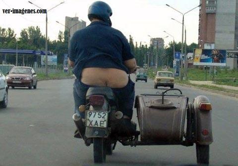 Moto-sidecar