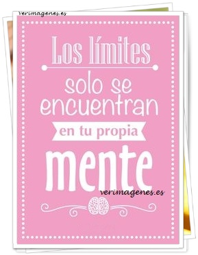 Los límites