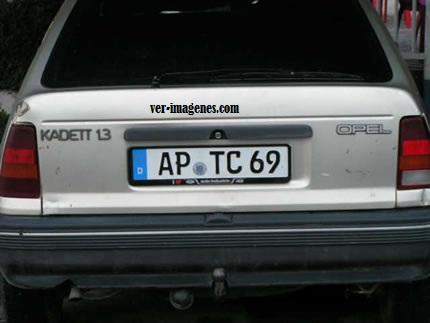 Ap tc69
