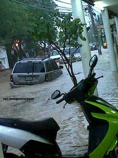 Imagen Inundaciones