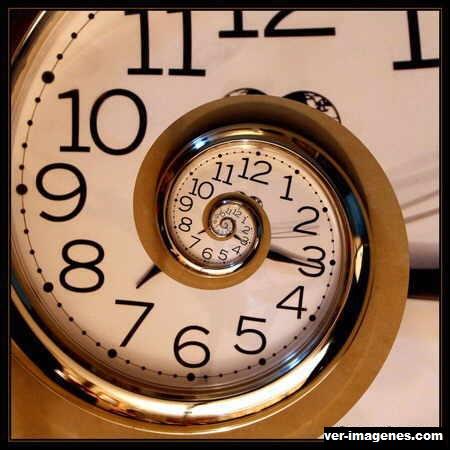 Original reloj