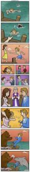 Cuidado cuando te cases