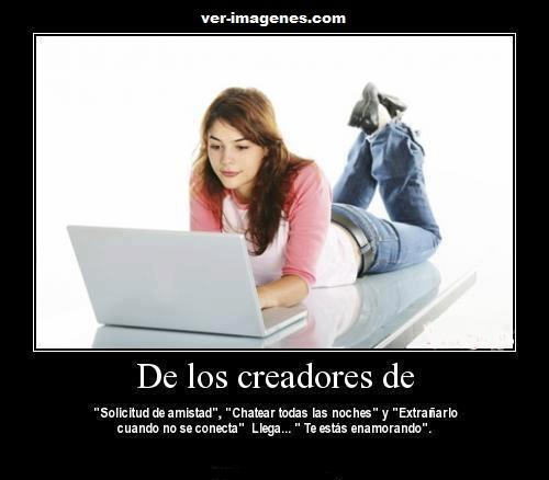 De Los Creadores De..