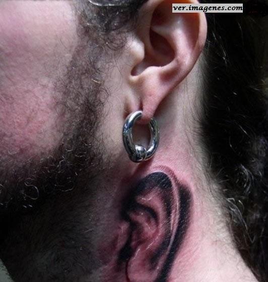 Frases de Tatuajes