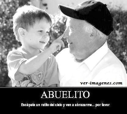 Abuelito