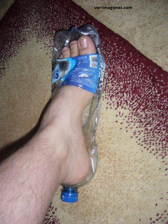 Zapatillas ecologicas