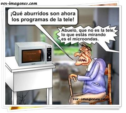 Programa de television