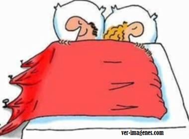 Manta para dormir