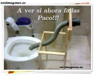 A ver si ahora fallas Paco !!