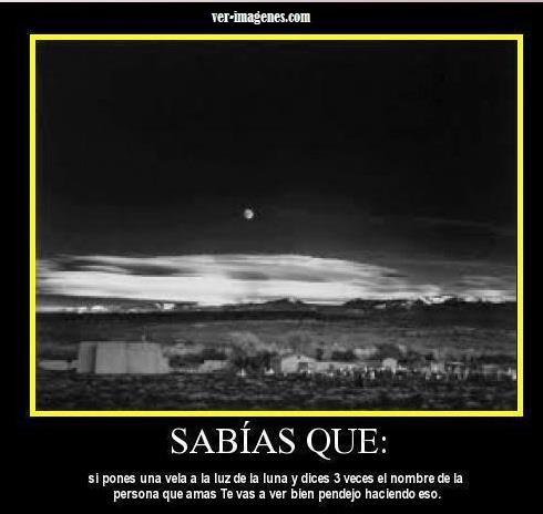 Imagen Velitas