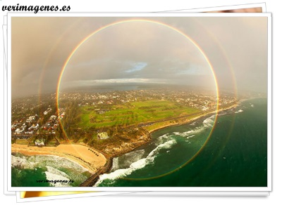 Súper arcoíris