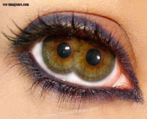 Super ojos