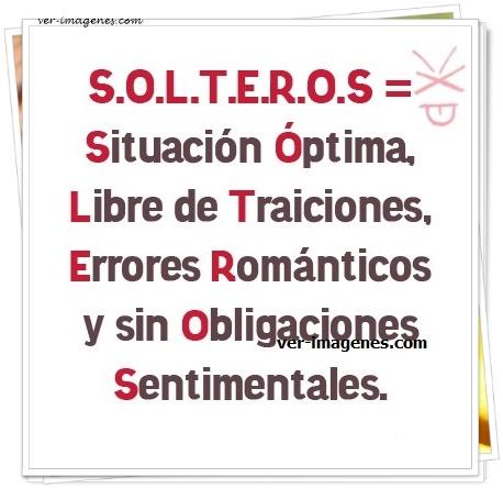 S.o.l.t.e.r.o.s =