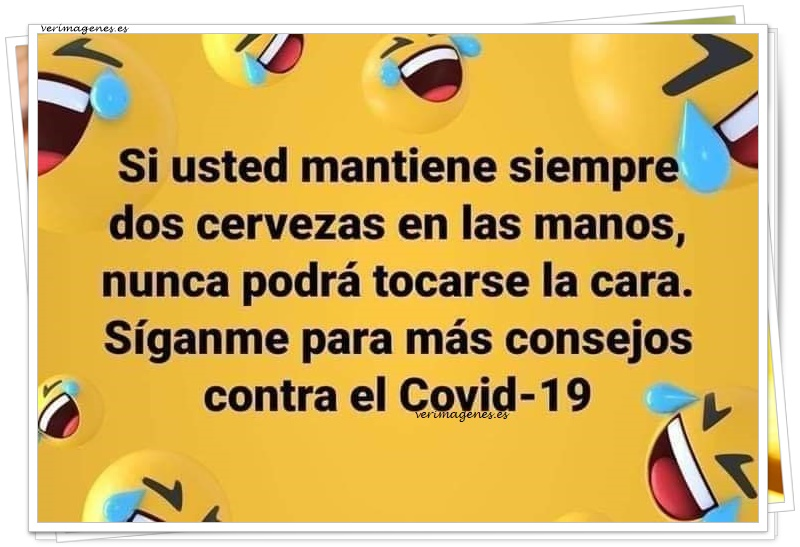 Si usted mantiene