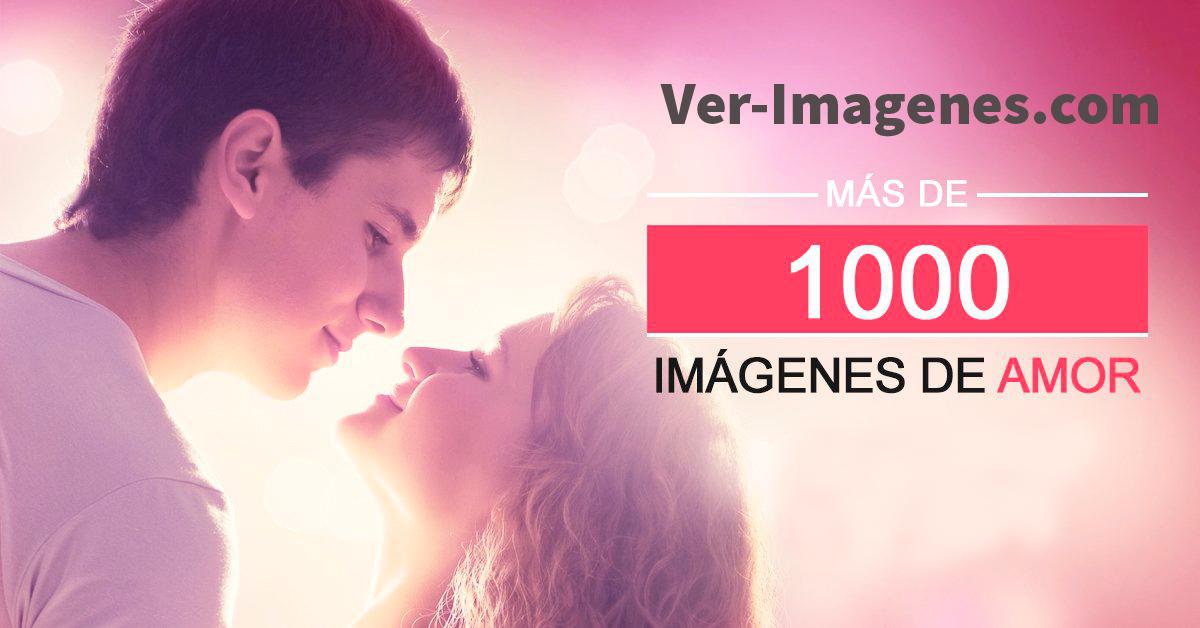 Imagenes con frases Bonitas, Imagenes de Amor Hermosas